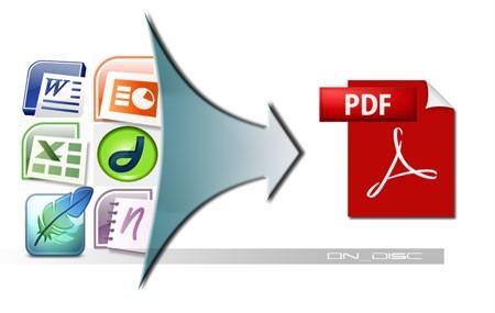 adobe pdf maker free download for windows 7